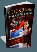 plr4wp Vol 1 bonus-clickbank marketing expert