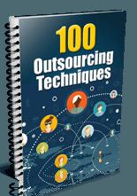 plr4wp Vol 1 bonus-100 Outsourcing Techniques