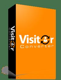 WP Visitor Converter PLR4WP Volume 09 Bonus