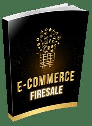 Volume 11 Bonus eCommerce Firesale