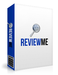 Volume 11 Bonus WP Review Me Plugin and Resell Package