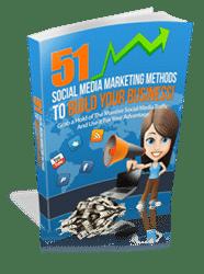 plr4wp volume 12 bonus 51 social media marketing methods