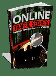 plr4wp volume 12 bonus online traffic secrets