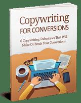 PLR for WordPress Volume 13 Bonus-Copywrite For Conversions