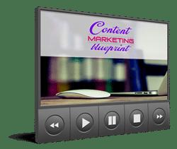 PLR For WordPress Bonus Videos on Content Marketing